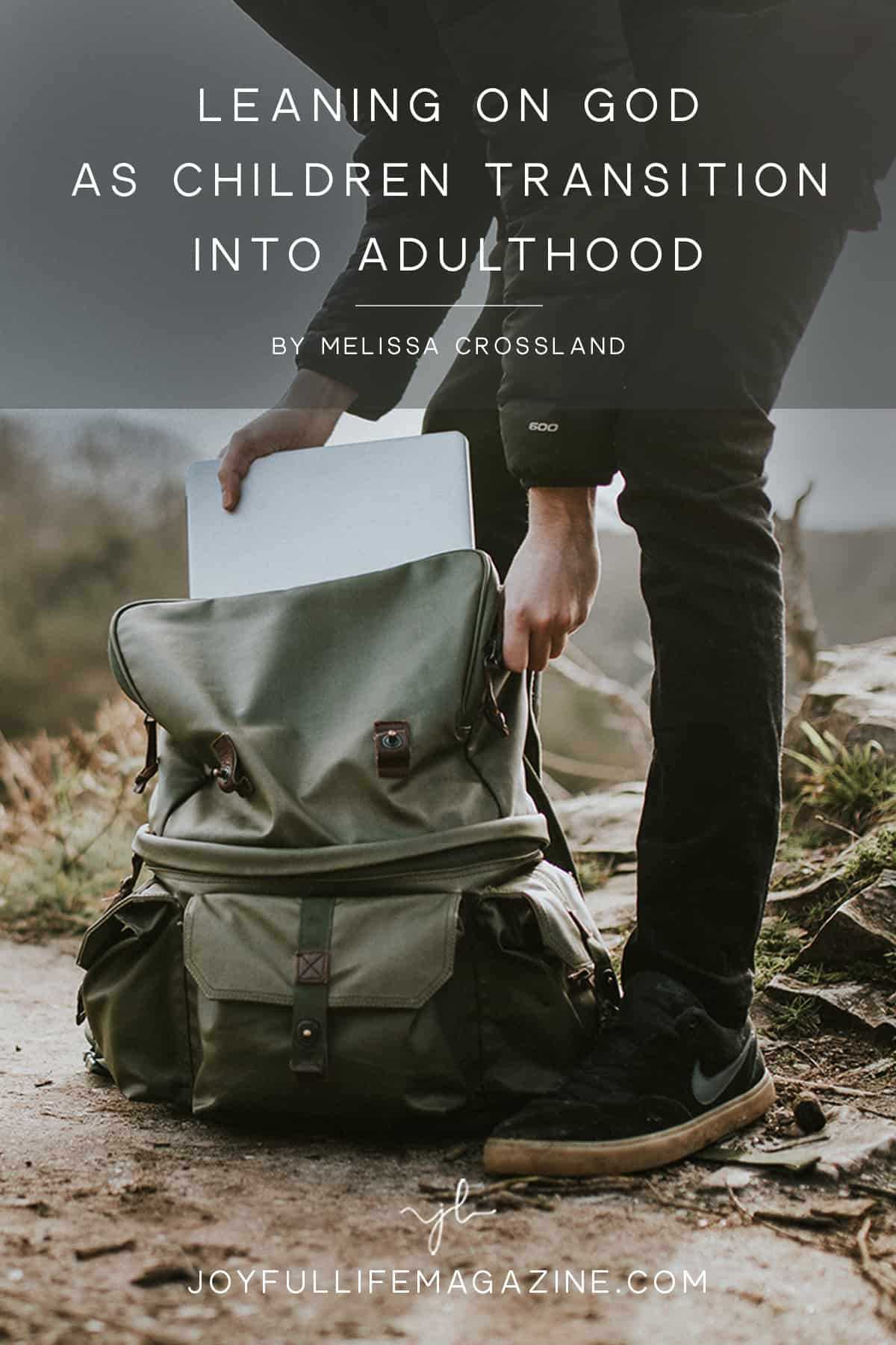 using lights to transition children into young adults About this booklet overall purpose the transition to health care checklist booklet is intended for youth and young adults who are preparing for the transition to life as an adult.