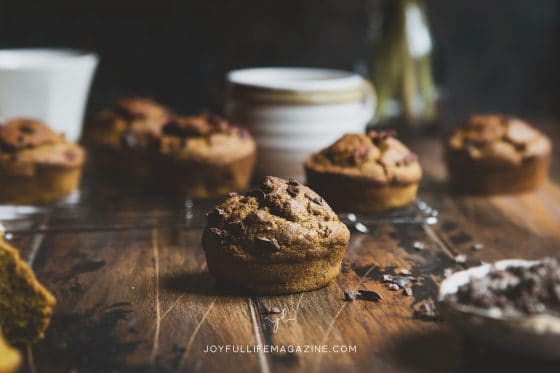 Seventeen Reasons Not to Do Hospitality   by Sue Donaldson   The Joyful Life Magazine
